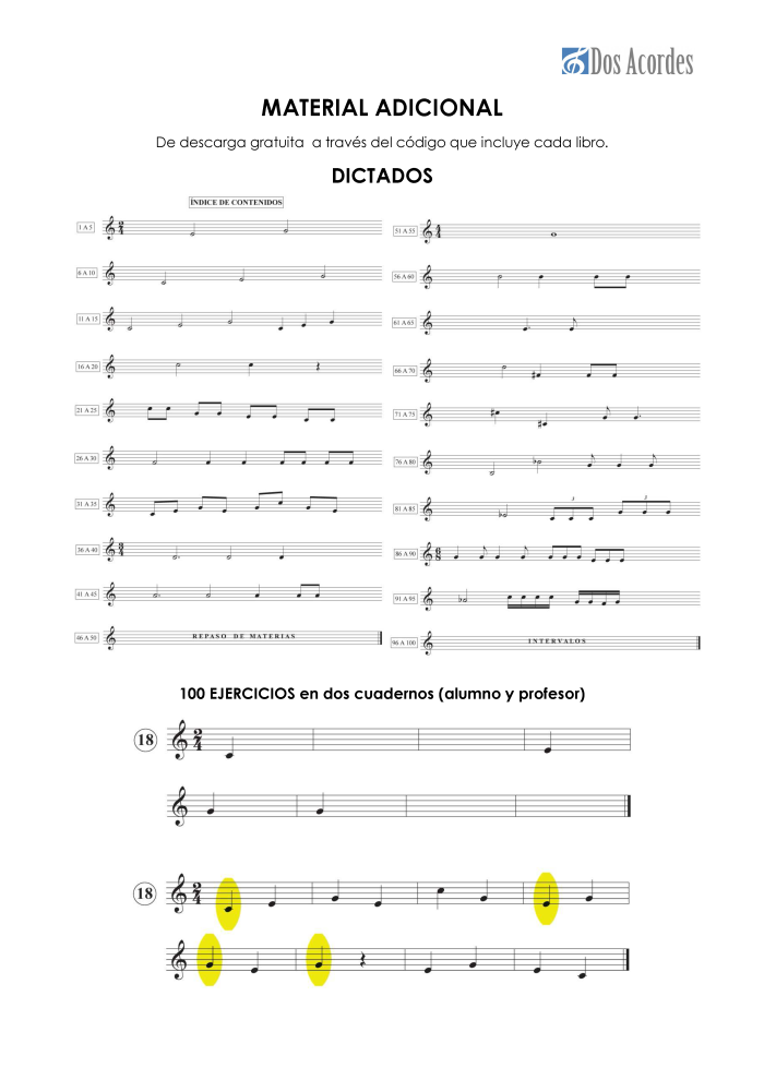 Muestra del método Solfeando_Página_08