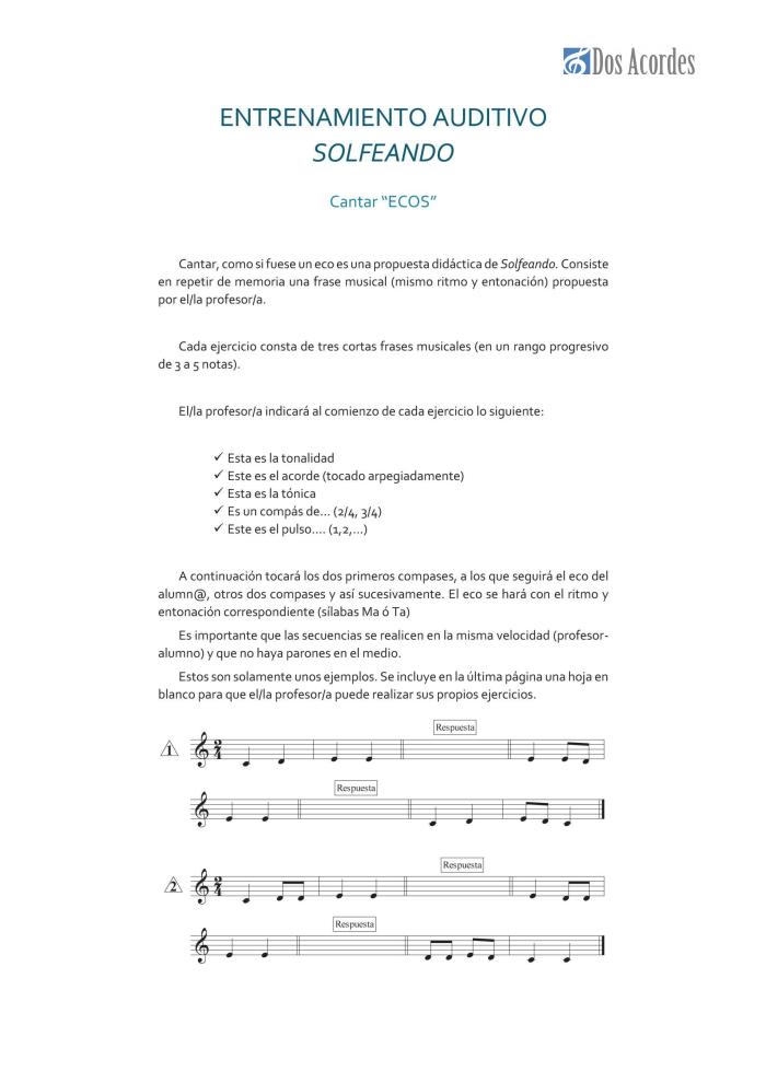 Muestra del método Solfeando_Página_09