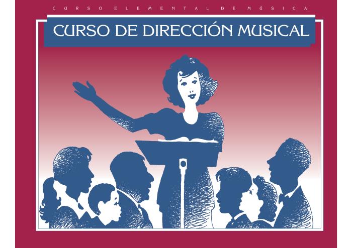 CURSO DE DIRECCIÓN MUSICAL.png