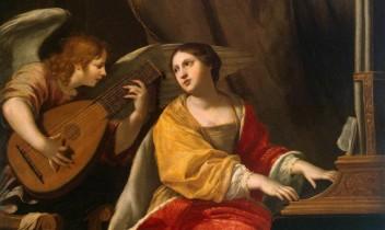 Santa-Cecilia-patrona-músicos-e1448009060755-1200x716