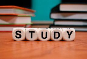 mejor-academia-estudiar-ingles-madrid