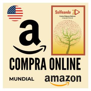 compra online (1)