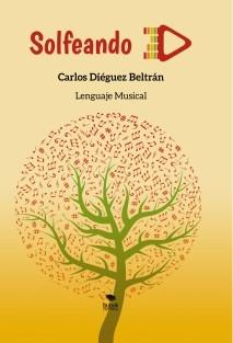 Solfeando-lenguaje-musical